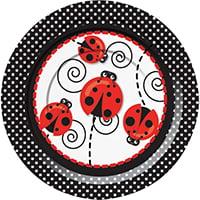 """Ladybug"