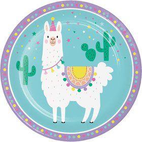 """""""Llama"""