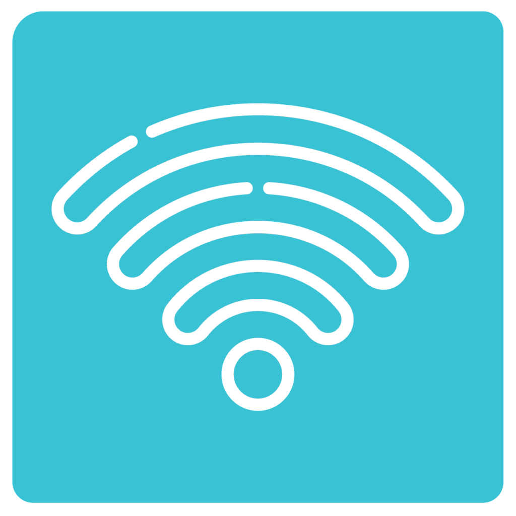 play-cowork-wifi