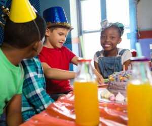 kids-play-zone-party1