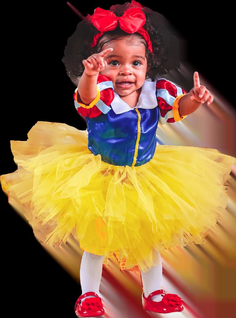 party-hero-littlegirl